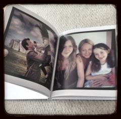 23 Snaps Photo book