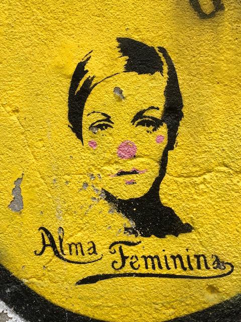 almafeminina